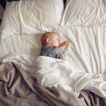 子供が蚊に刺された時の対策、赤ちゃんや乳幼児はとびひに注意!