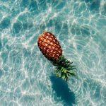 夏休みは生活習慣を変えるチャンス?子供の夏の過ごし方を見直そう!