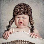 食の進まない子供には気分転換が効果的?ママの悩みを解消!