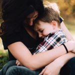 2歳の子育てが辛いのは当たり前?!2歳育児に疲れた時の解決法とは?