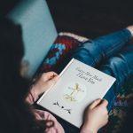 育児ストレス解消法には6分読書が効果的!?簡単にできる方法とは?